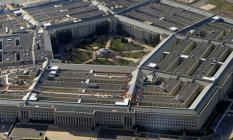 Pentagon'dan Flaş Türkiye Açıklaması! Türkiye'nin F-35 Programına Katılımı Askıya Alındı