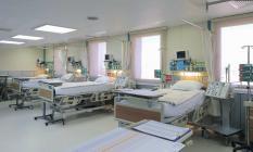 Sağlık Bakanlığından Flaş Duyuru: Yoğun Bakımlarda Yeni Dönem Başlıyor