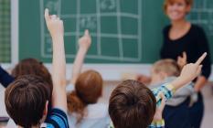 Sekizinci sınıfların yüzde 16'sı matematik bilmiyor!