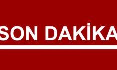 Şırnak Geçitboyu Köyünde Hain PKK Saldırısı! 2 Çoban Öldürüldü