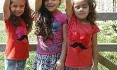 Son dakika! Düzce sel felaketinde kaybolan 7 yaşındaki kız çocuğunun cesedine ulaşıldı
