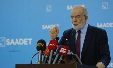 Temel Karamollaoğlu'nun Darbenin Siyasi Ayağı AK Parti'dir Açıklamasına, Ömer Çelik'ten Sert Tepki
