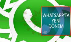 Whatsapp'ta Yeni Dönem! Whatsapp'a Hızlı Düzenleme Kısayolu Geliyor