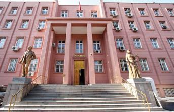 Yargıtay 2. Hukuk Dairesi'nden Nafaka Hakkında Emsal Karar Açıklandı!