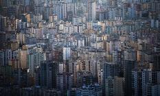 Yargıtay'dan Apartman ve Binada Yaşayan Vatandaşları İlgilendiren Flaş Karar!