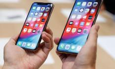 Yeni iPhone'ların Ekranında Çentik Olmayacak! Yeni iPhone'lar Nasıl Olacak?