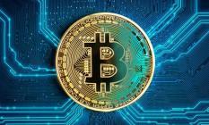 Yerli Bitcoin Sanal Para Ne Zaman Çıkacak? Yerli Türk Kripto Sanal Paranın İsmi Ne Olacak?