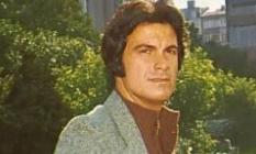 Yeşilçam'ın usta oyuncularından Yalçın Gülhan vefat etti! Yalçın Gülhan hangi filmlerde ve dizilerde oynadı