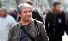 Yurt Gazetesi Genel Yayın Yönetmeni Ali Avcu Gözaltına Alındı!