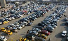 2. El Araç Satışında Yetki Belgesi Alma Süresi Uzatıldı!