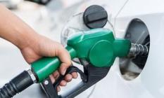 9 Ağustos'ta Geçerli Benzin ve Motorine Büyük İndirim Geliyor