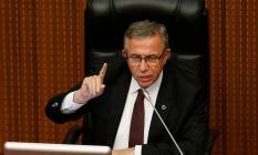 ABB Başkanı Yavaş'tan EYT Açıklaması: GSS Ödemesi Yapılacak
