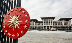 ABB ve İBB Belediye Başkanları Görevden Alınacak Mı? Ankara ve İstanbul'a Kayyum Atanacak Mı? Cumhurbaşkanlığı Açıkladı