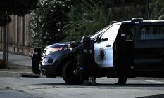 ABD'nin Teksas Eyaleti El Paso Kentinde Bir Alışveriş Merkezine Silahlı Saldırı!