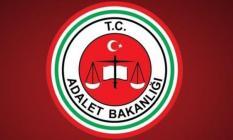 Adalet Bakanlığı 5 bin arabulucu personel alımı başvuru sınav ilanı duyurusu