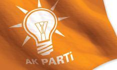 Adalet Ve Kalkınma Partisi'nin (Ak Parti) Fahri Kurucusu Rüstem Zeydan İstifa Etti!