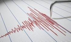 Akdeniz'de 5 Şiddetinde Deprem Meydana Geldi! AFAD, Kandilli Rasathanesi 3 Ağustos Son Depremler Listesi
