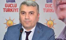 AKP'li Milletvekili torpil mesajını yanlışlıkla Whatsapp durumunda paylaştı