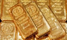 Altın Fiyatları Cep Yakmaya Devam Ediyor! 24 Ağustos Güncel Altın Fiyatları! Çeyrek, Gram, Tam, Cumhuriyet Altını Fiyatları