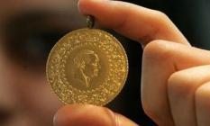 Altın Fiyatları Son 6 Yılın En Yüksek Rakamına Çıktı! Altın Fiyatları Ne Kadar?