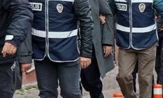 Ankara'da Peş Peşe FETÖ Operasyonları ! Çok Sayıda Gözaltı Kararı Var