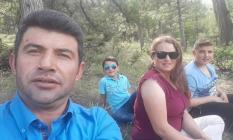 Ankara'nın Nallıhan ilçesinde ölümlü trafik kazası! 2 ölü 2 yaralı
