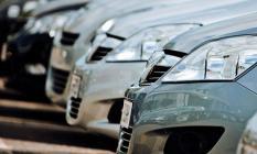 Araç Sahiplerini Yakından İlgilendiren Yargıtay'ın Emsal Kararı Açıklandı!
