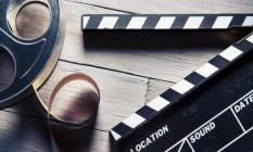 Bağlılık Aslı isimli film Türkiye'nin Yabancı Dilde Oscar aday adayı olarak belirlendi