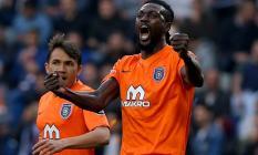 Başkan Erol Bedir Kayserispor'a yeni transfer açıklaması yaptı!
