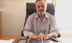Belediye Başkan Aday Adayı, Karabük'ün Yenice İlçesi Yortan Beldesinin MHP'li Belediye Başkanı Ali Şık'ın Üzerine Araç Sürdü!
