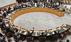 Birleşmiş Milletler (BM) Genel Sekreter Sözcüsü Stephane Dujarric Türk Askeri Konvoyuna Yönelik Saldırı Hakkında Açıklama Yaptı!