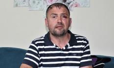 Bursa'da İnsanlık Dışı Olay! Kuzey Irak Gazisi Ömür Karaman'ı Öldüresiye Dövdüler