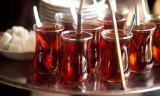 ÇAYKUR kuru çay fiyatına yüzde 15 zam yaptı! Çay ne kadar?