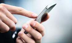 Cep Telefonu Kullanıcıları Dikkat! Borcu Bitmeyen Telefon Satışı Yasaklandı!