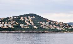 Çevre ve Şehircilik Bakanı Murat Kurum, son 5 yılda satılan devlet arazilerini açıkladı