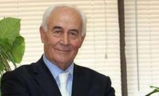 CHP İzmir İl eski Başkanı Kemal Karataş: Avukat ordusuyla gidip savunma yapacağım