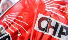 CHP tarafından Siyasi Ahlaksızlıkla Mücadele Ve Siyasi Etik Kanunu Teklifi TBMM Başkanlığı'na Sunuldu