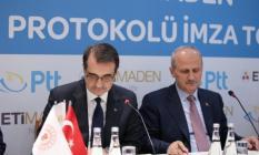 Çift maaş alan bürokratlar tartışması! Temel Karamollaoğlu  binlerce çift maaş alan bürokrat var iddiasında bulundu
