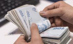 Cumhurbaşkanı Erdoğan'ın Talimatı İle O Kişilere 1 Yıl Ödemesiz 100 Bin TL'ye Kadar Kredi Verilecek