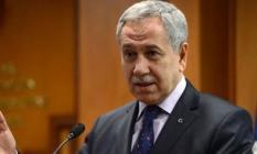 Cumhurbaşkanlığı YİK Üyesi Bülent Arınç, AK Parti'nin Oy Oranıyla İlgili Tahminini Açıkladı!