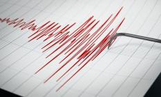 Denizli Çardak ve Akdeniz'de Peş, Peşe Korkutan Depremler! 10 Ağustos AFAD, Kandilli Rasathanesi Son Depremler Listesi