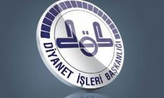 Diyanet yeni personel alım ilanı yayınladı: 500 vaiz ve 540murakıp alınacak
