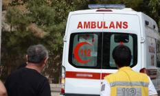 Diyarbakır'ın Silvan ilçesinde son dakika silahlı çatışma! 6 Ölü 9 yaralı