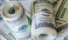 Dolar 5,85 Seviyesini Görmüştü ! Dolar Güne Nasıl Başladı? 1 Dolar Kaç TL?