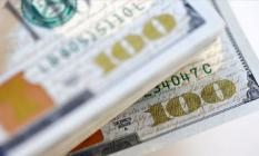 Dolar TL karşısında yine yükselişe geçti! 20 Ağustos 2019 dolar kaç TL?