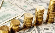 Dolar ve Çeyrek Altın Rekor Kırdı! Çeyrek Altın Fiyatları ve Dolar Fiyatları Son Bir Ayın En Yüksek Seviyesine Çıktı!