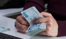 Emekli Olamayan Vatandaşlara Toplu Para İadesi Yapılacak ! Kimler Yararlanabilir?