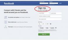 Facebook Ücretli mi oluyor? Facebook üyeliği paralı mı olacak?