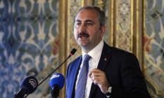 İdam Cezası Geliyor Mu? Adalet Bakanı Abdulhamit Gül Açıkladı
