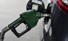 İki gün önce zamlanan benzin ve motorine yine zam gelecek!